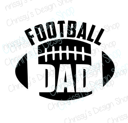 1576+ He Only Loves Football And His Momma Svg DXF Include