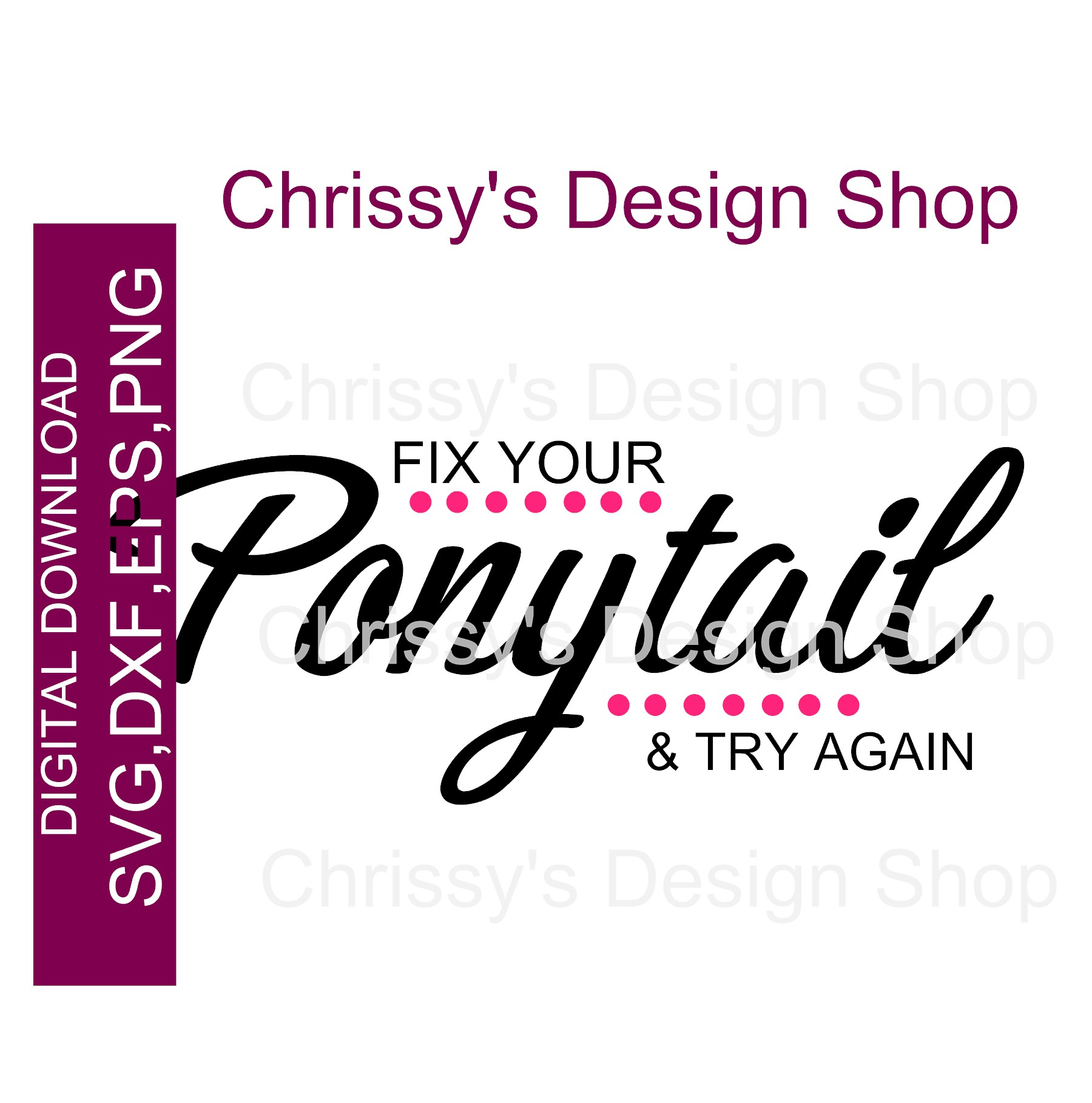 31+ Always Forward, Forward Always, Motivational Quote, Svg Dxf Png, Cutting File, Printable DXF